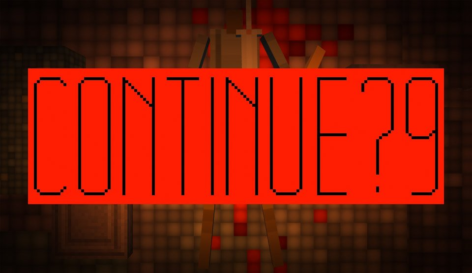 Continue?9876543210 Review