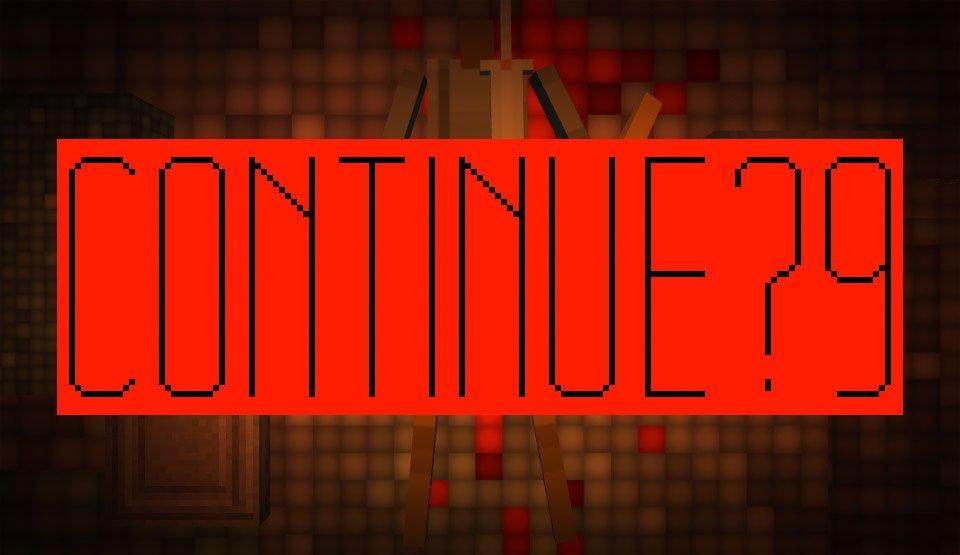 Continue9876543210