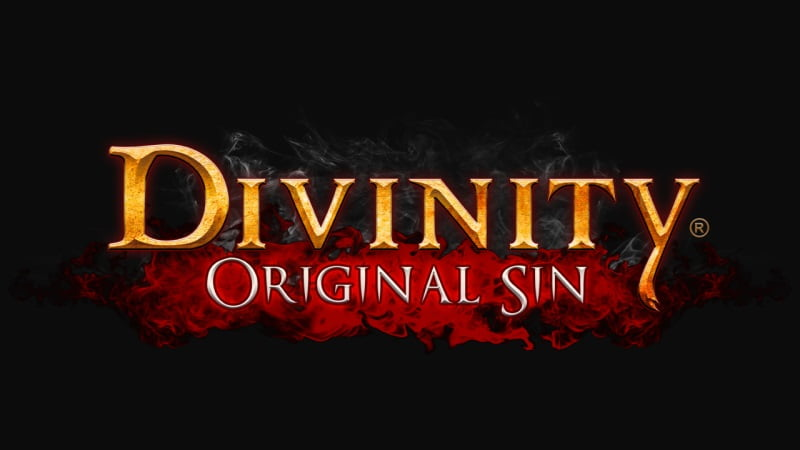 Photo of Divinity: Original Sin Preview