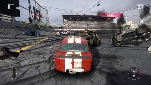 derby_next_car_game