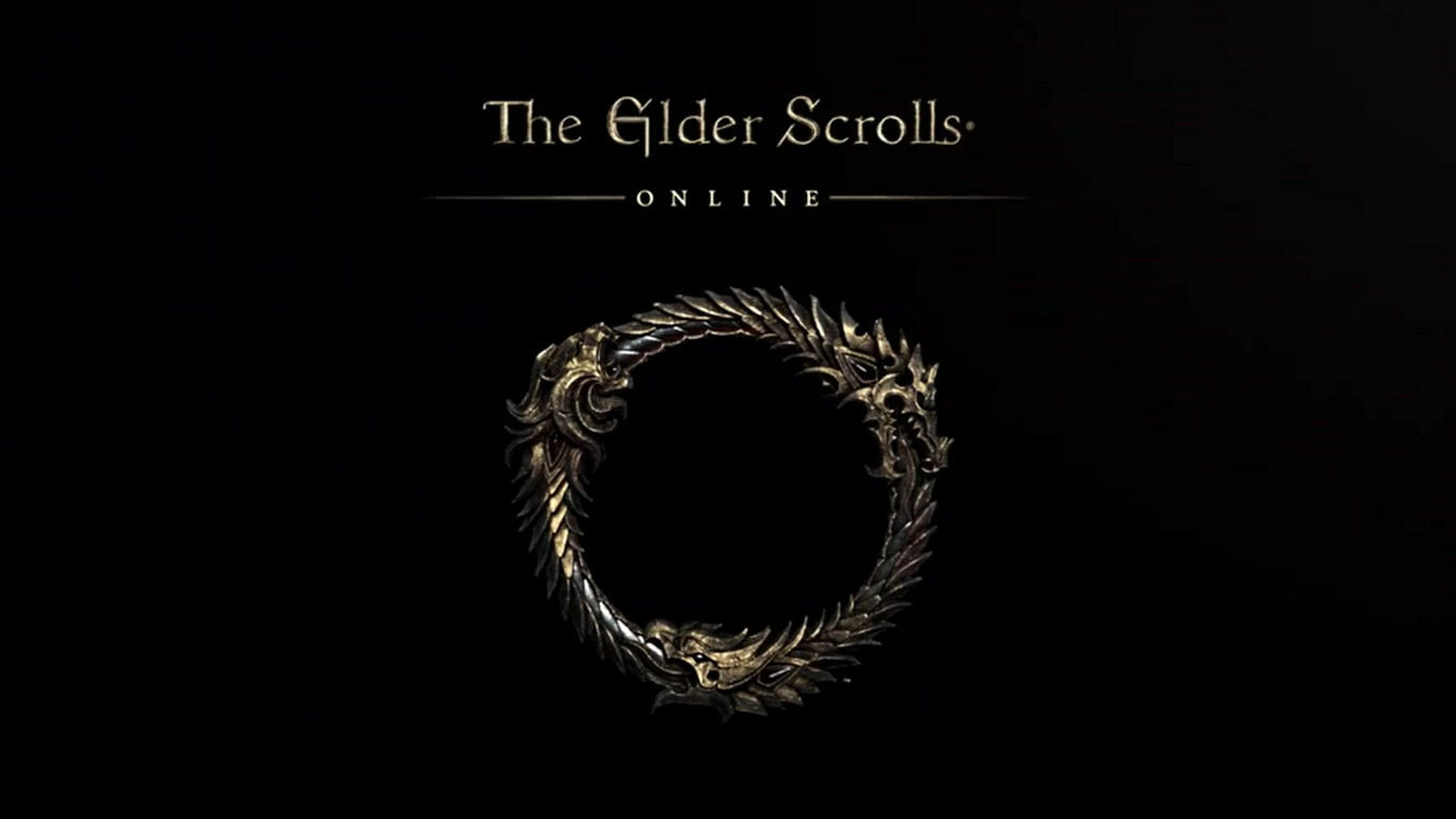 Photo of Bethesda Reveals the Cast for The Elder Scrolls Online