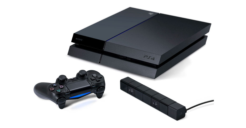 Photo of PlayStation 4 Review