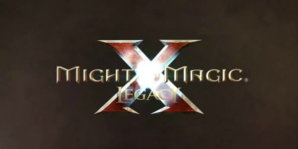 Photo of Might & Magic X: Legacy Review