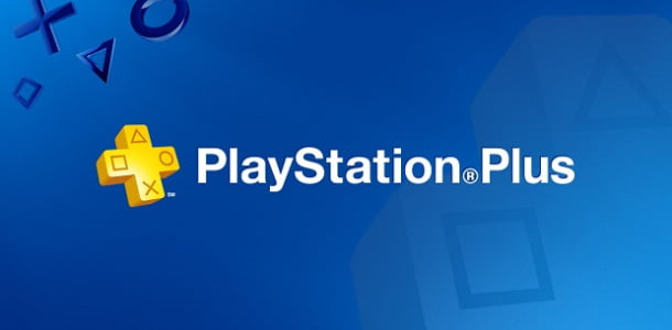 Photo of What's Free on PlayStation Plus: February 2014