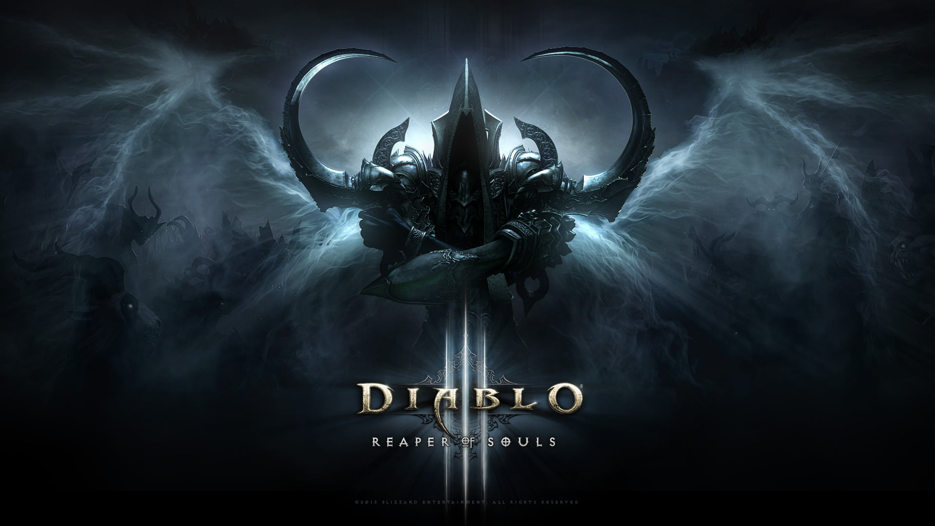 Photo of Diablo 3: Reaper of Souls Review