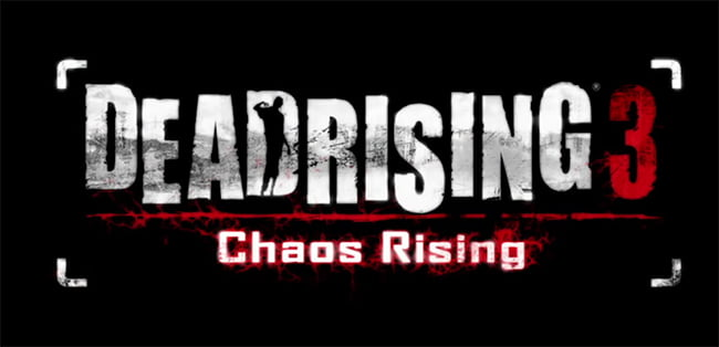 Photo of Dead Rising 3: Chaos Rising Review