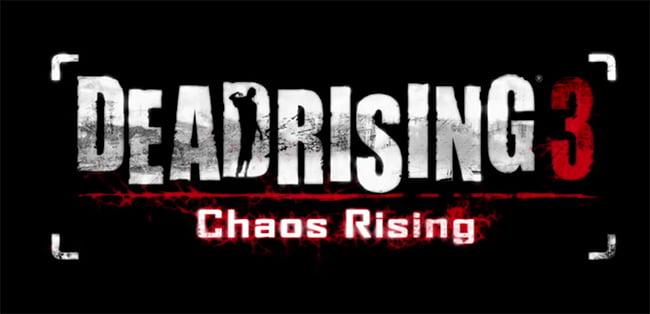 dead-rising-3-chaos-rising-logo
