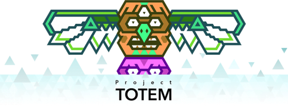 1397222277-project-totem