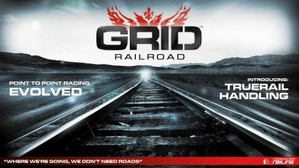 GridRailroad-940x528