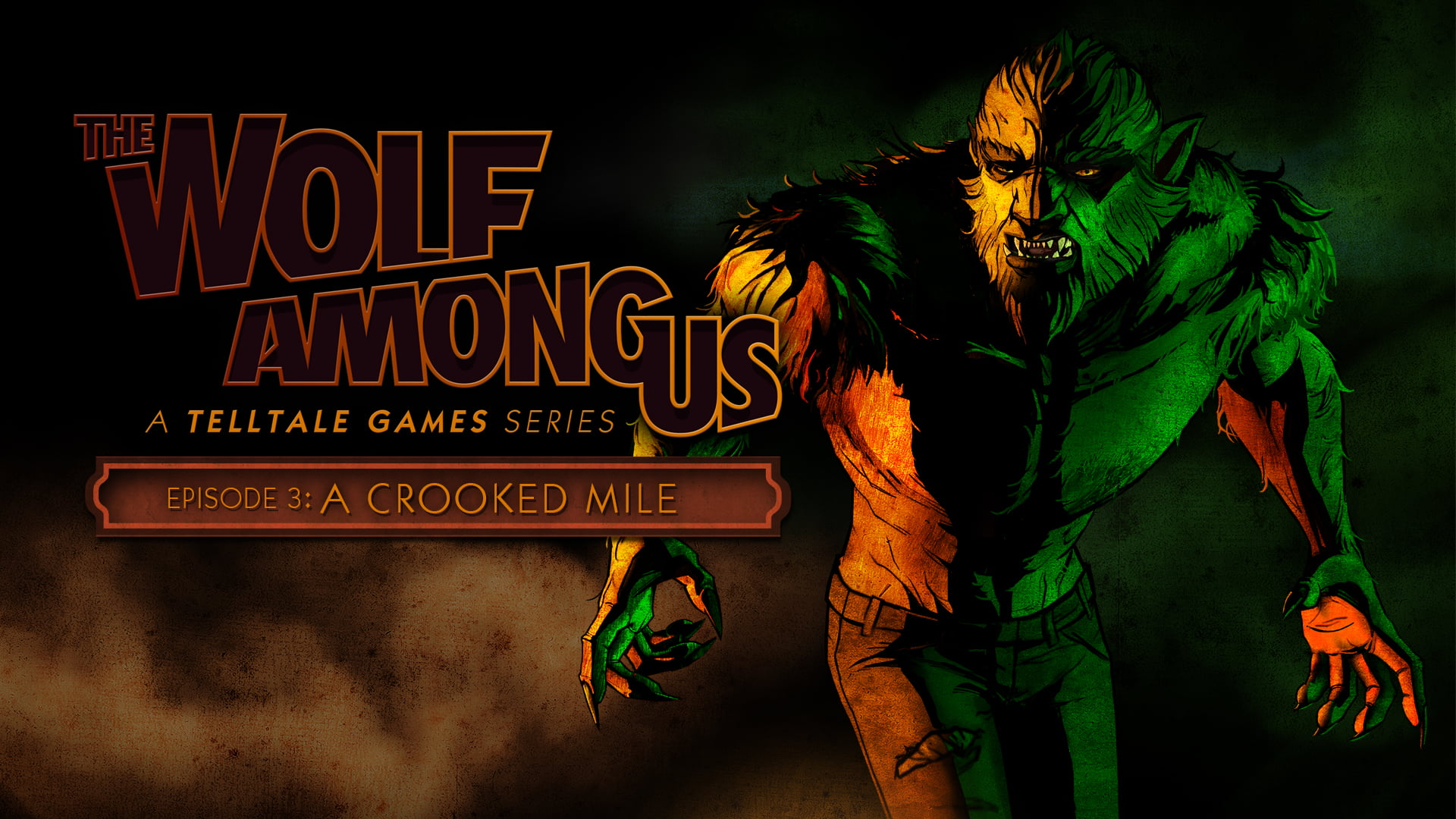 Photo of The Wolf Among Us: Episode 3 – The Crooked Mile Review