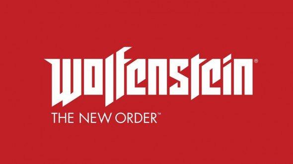 Wolfenstein_The_New_Order_20130507170854