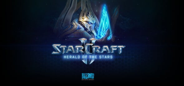 herald-of-the-stars-logo