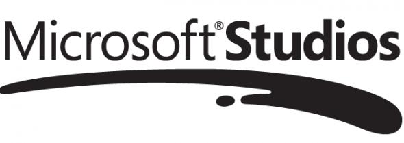 microsoft-studios-oferta