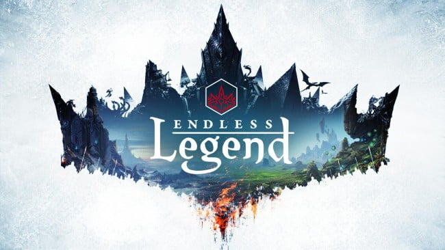Photo of First Impressions: Endless Legend