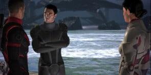 Mass-Effect-Ashley-or-Kaiden1-500x250