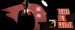 Third Eye Crime Logo