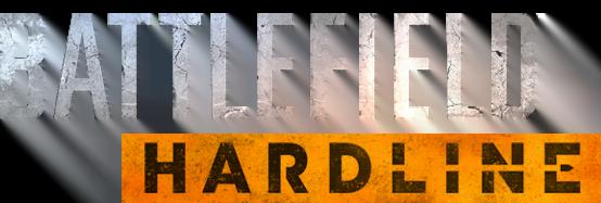 Photo of Confirmed: Battlefield: Hardline Info Leaked