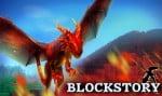 block-story-logo-001-600x356