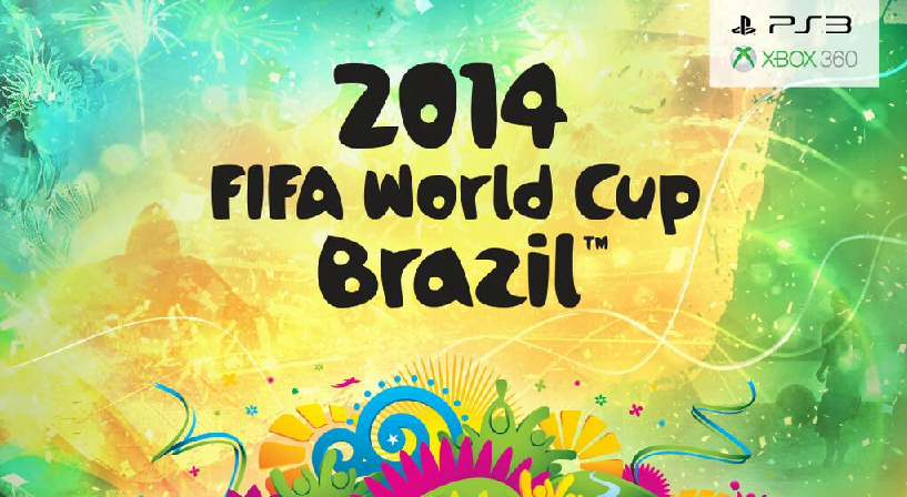 Photo of 2014 FIFA World Cup Brazil Review