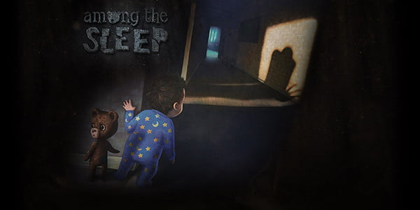 whatoplay aggregate of all published article or video reviews for Among the Sleep on PC from trusted online critics around the world