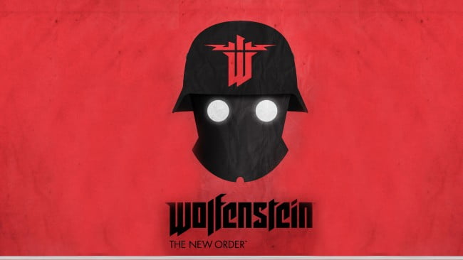 Photo of Wolfenstein: The New Order Review