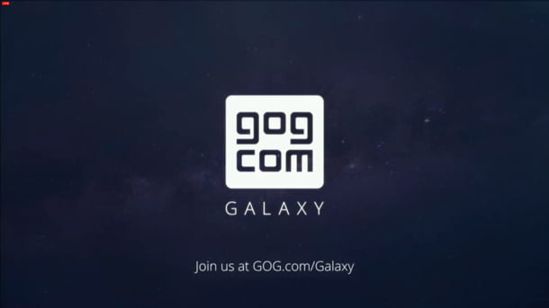 """Photo of GoG Announces its own Steam Competitor, """"GoG Galaxy"""""""