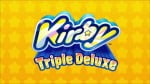 "Don't let the ""Triple Deluxe"" confuse you. This isn't a math equation…"