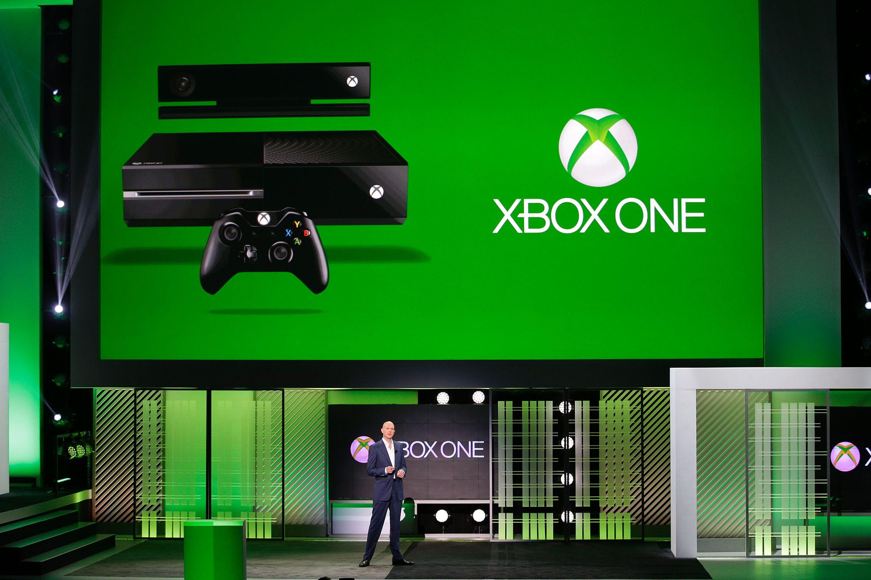 Photo of 5 Predictions for Microsoft's E3 Press Conference