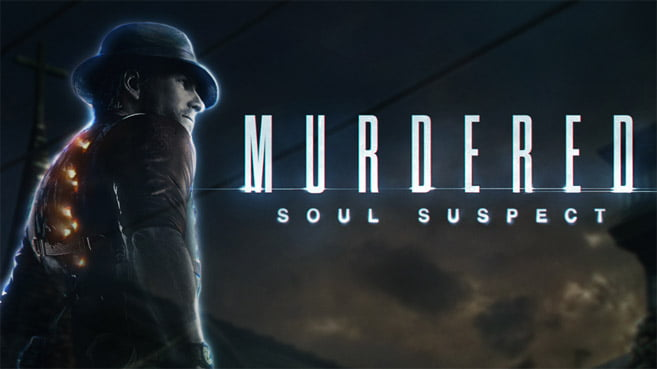 Photo of Murdered: Soul Suspect Review