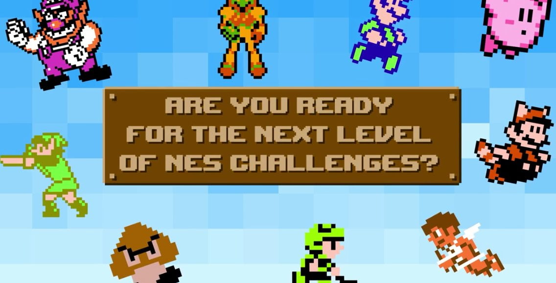 Photo of NES Remix 2 Review