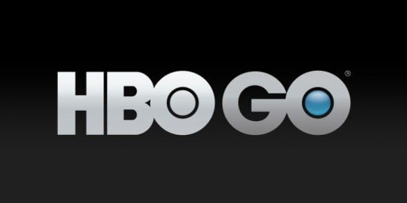 hbo-go-featured