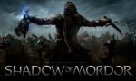 middle_earth__shadow_of_mordor_2014-1280x768