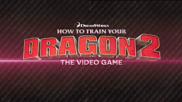 how to train your dragon video game download