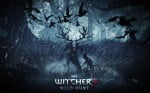 witcher-3-game