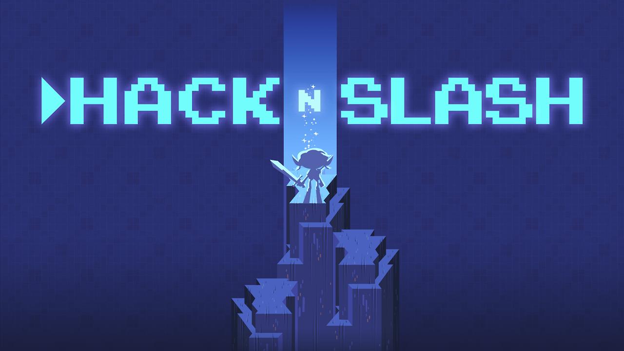 Photo of Hack 'n' Slash Preview
