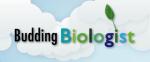 Budding Biologist