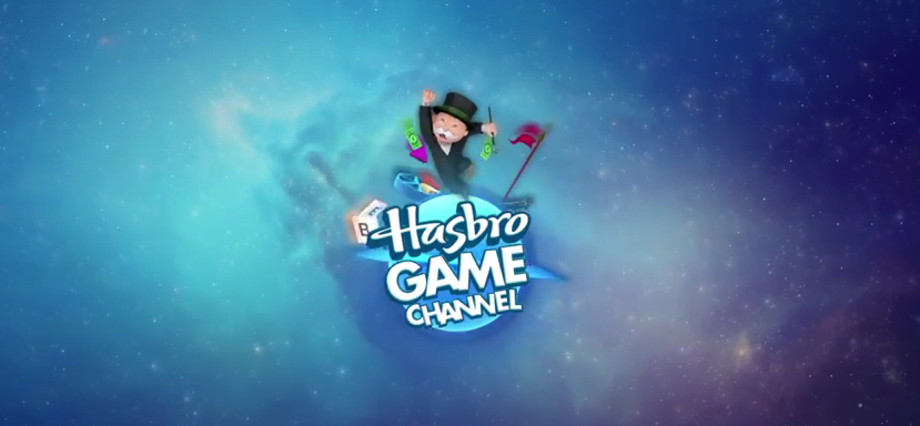Photo of Hasbro and Ubisoft Introduce the Hasbro Game Channel