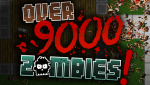 Over 9000 Zombies