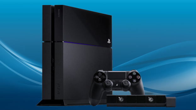 Photo of PlayStation 4 Sales Hit 10 Million Milestone