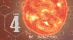 The Behemoth s Game 4 Debut Teaser   YouTube