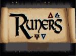 runers_runner