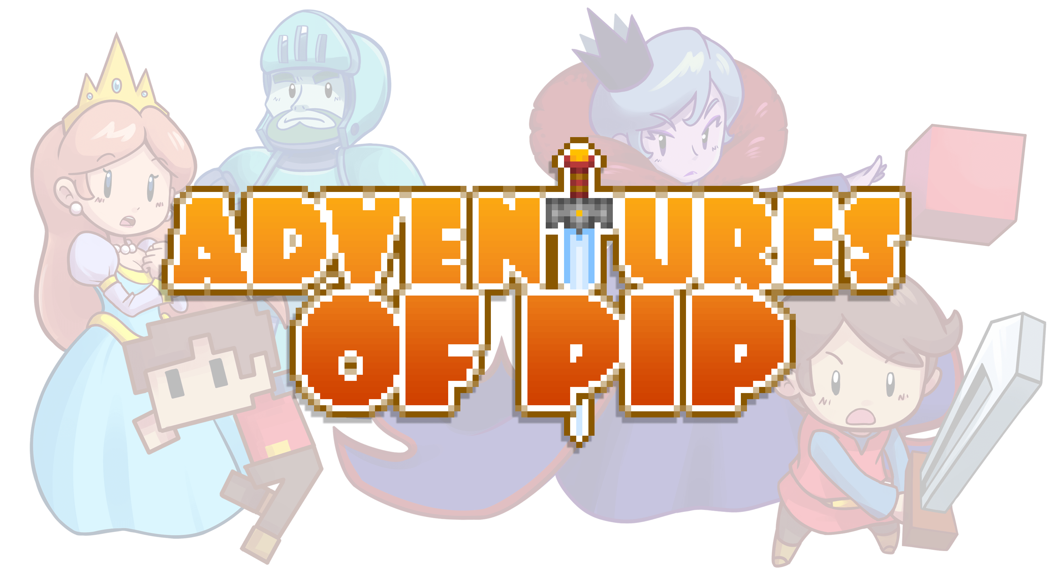 Photo of PAX 2014: Adventures of Pip Brings Old School Nostalgia Back in the Best Ways