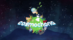 Cosmochoria  Early Access