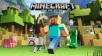 Minecraft_Xbox_One_Edition