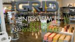 The GRID Interview
