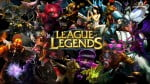 league_of_legends-1024x575