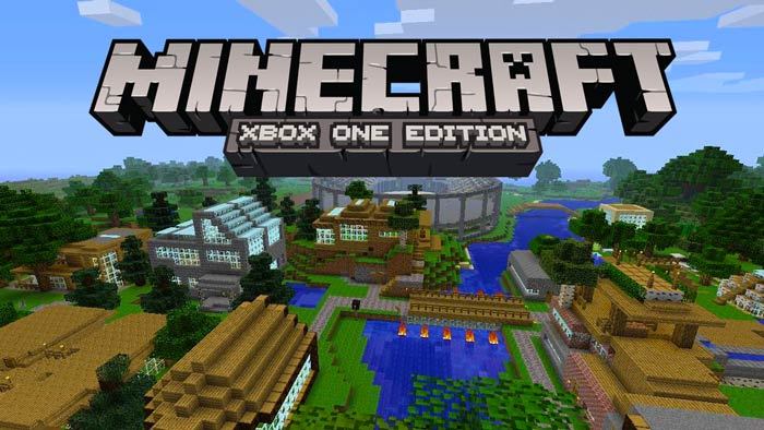 Photo of It's Official: Microsoft Purchases Mojang, Developers Behind Minecraft
