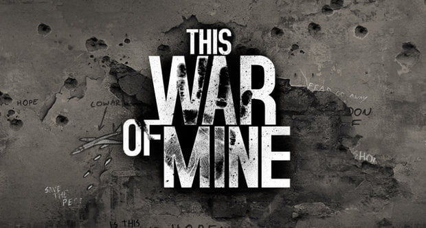 Photo of War is Hell – This War of Mine Review