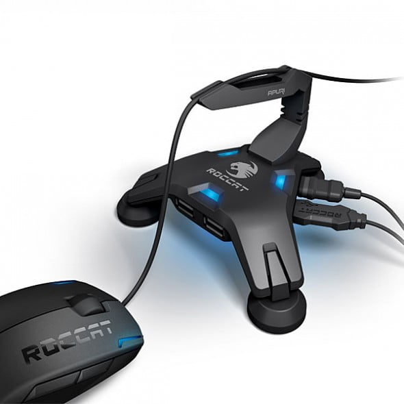 18eb_roccat_apuri_active_usb_hub_connected