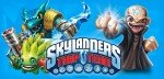 Skylanders-Trap-Team-misc-featured-big-or-small